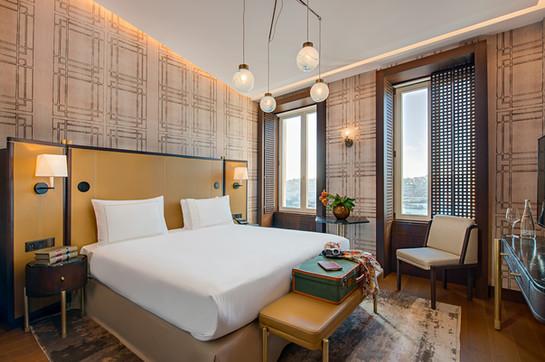 The Galata Hotel-MGallery by Sofitel