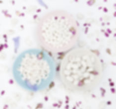 Persian Confetti