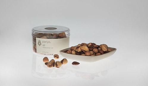 Ajil - Roasted Persian Nuts