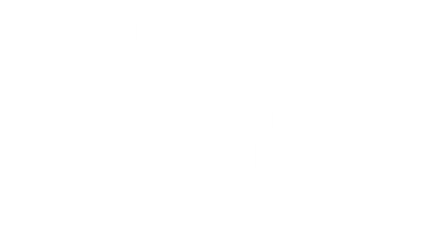 brief brief brief-01.png