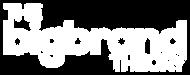 logo para witio web-01.png