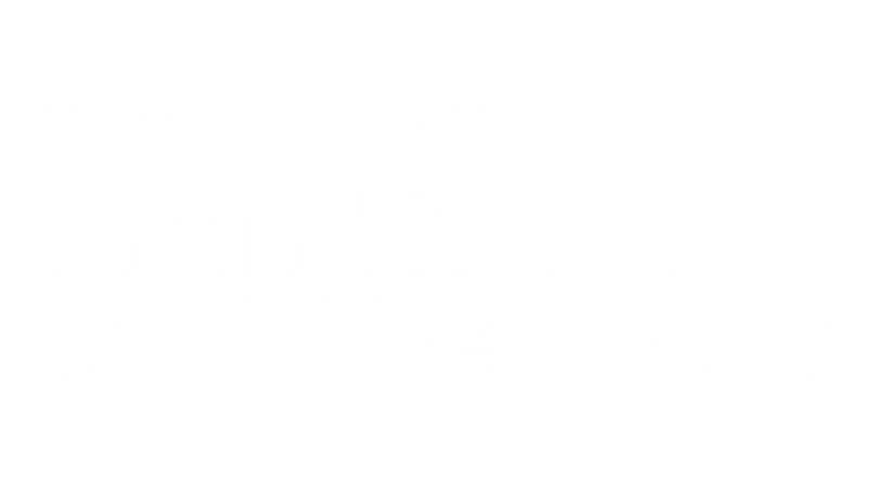 pantalla-portfolio.png
