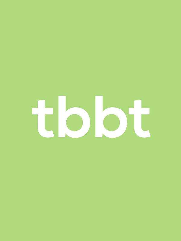 bloque verde tbbt-01.png
