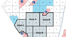 The State of Israel has announced the 2nd offshore O&G licensing round in the Israeli Exclusive