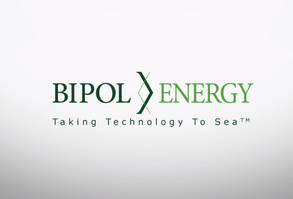 Check out Bipol Energy's video presentation celebrating many years of activity in the Israeli of