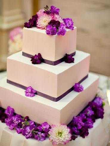 Cake#4.jpg