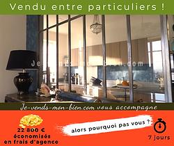 Vendu Le Bourget (3).png