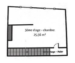 Plan Chambre.png