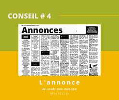 5 - VISUEL ANNONCE.png