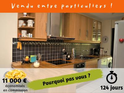 VENDU Le Bourget 400 x 300 (1).png