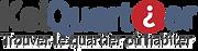 logo_kelquartier.png