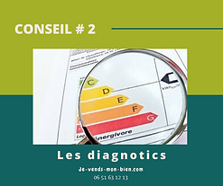 3 - VISUEL DIAGNOSTICS.png