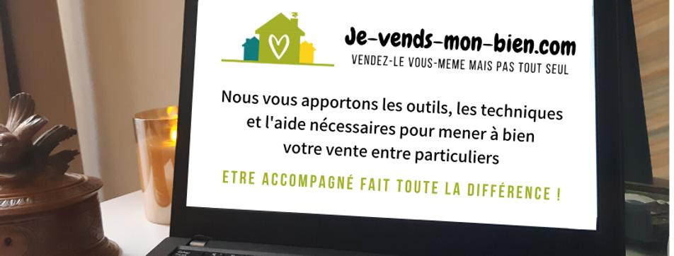 Copie_de_Nous_vous_apportons_les_outils,