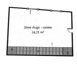 Plan cuisine.png