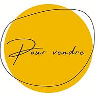 Pour vendre jaune.png