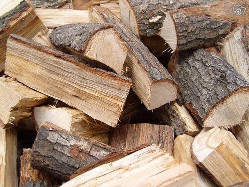 Cheminée-Holz (Ster)