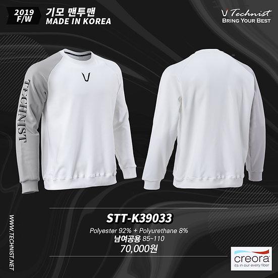 STT-K39033