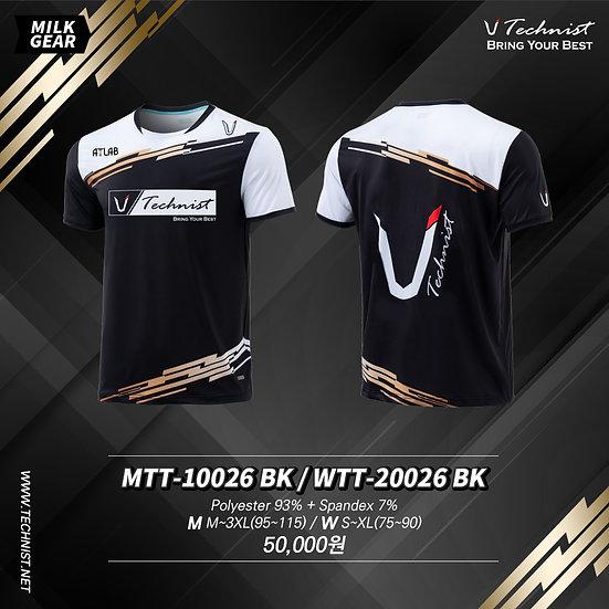 MTT-10026 BK