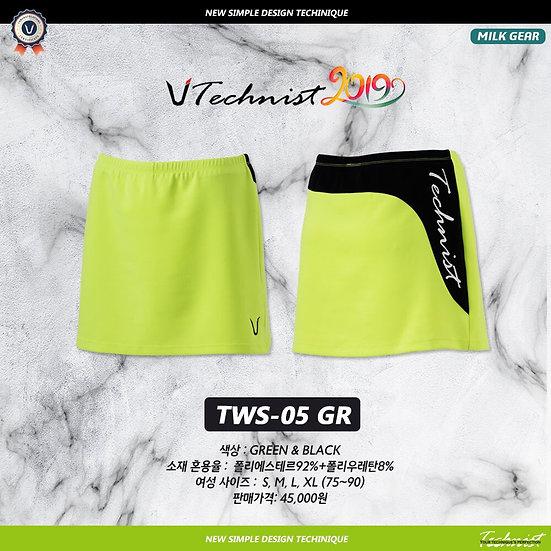 TWS-05 GR