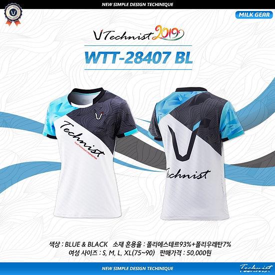 WTT-28407 BL