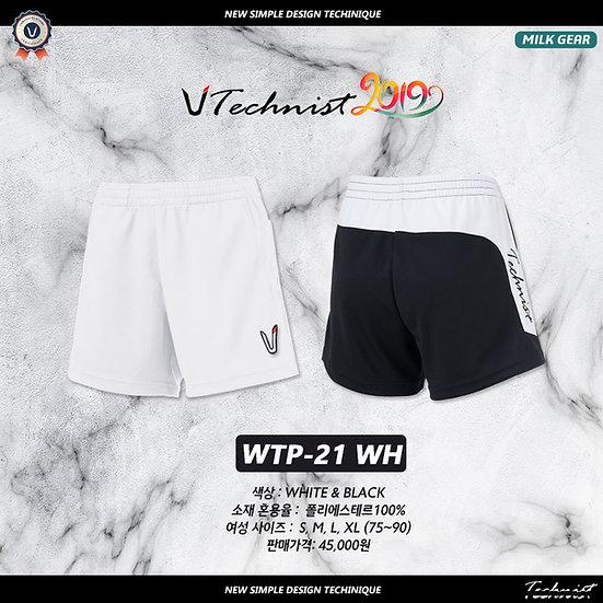 WTP-21 WH