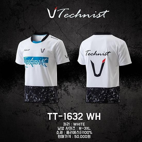 TT-1632 WH