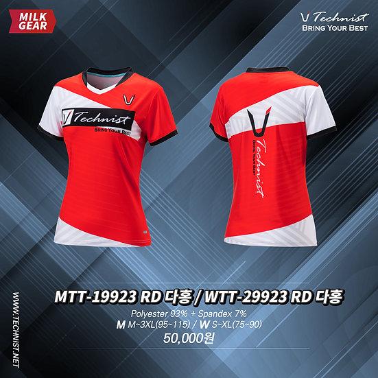 WTT-29923 RD
