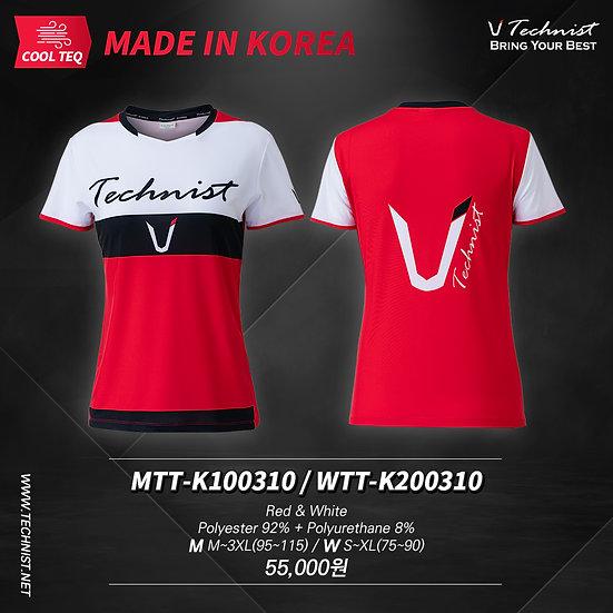 WTT-K200310
