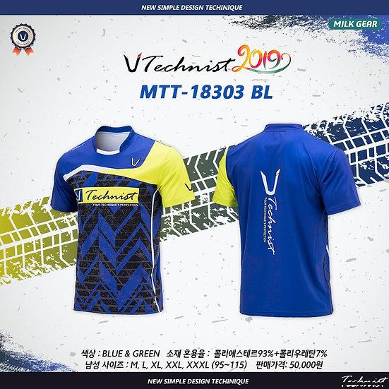 MTT-18303 BL
