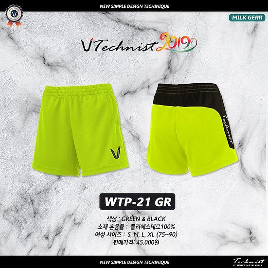 WTP-21 GR