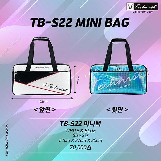 TB-S22