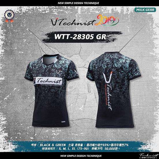 WTT-28305 GR