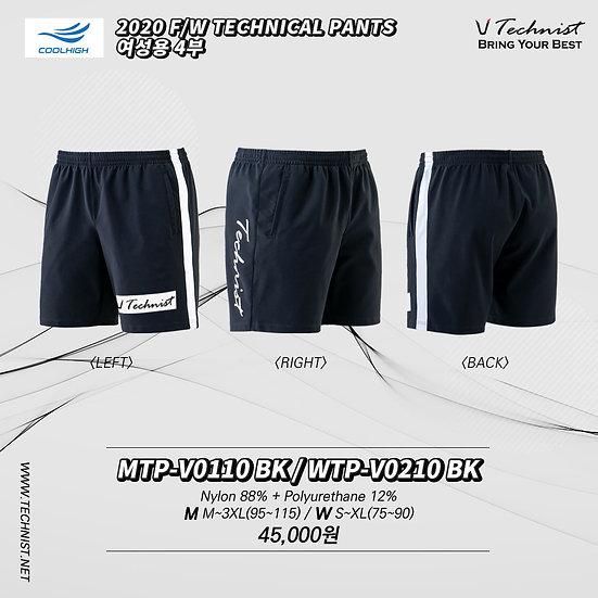 WTP-V0210 BK