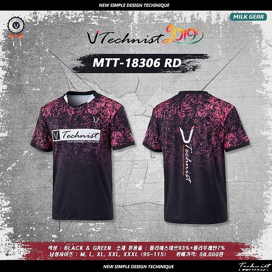 MTT-18306 RD