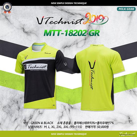 MTT-18202 GR