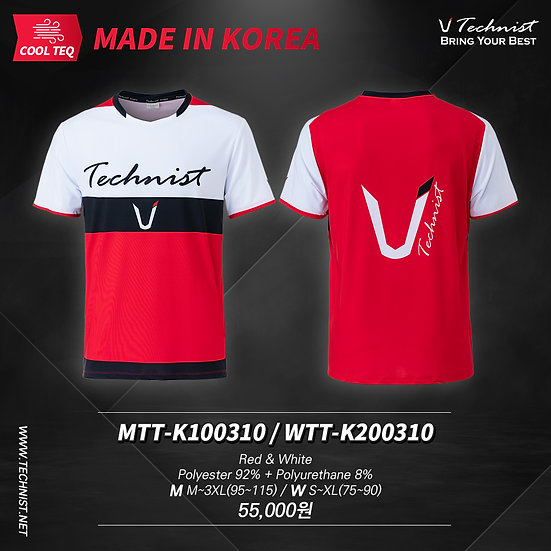 MTT-K100310