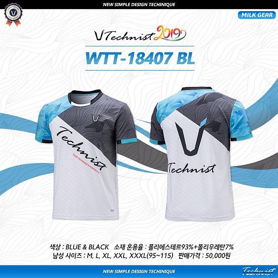 MTT-18407 BL