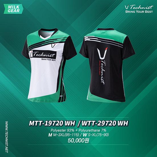 WTT-29720 WH