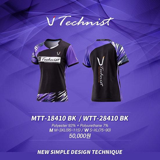 WTT-28410 BK