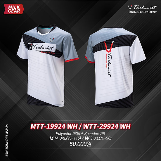 MTT-19924 WH