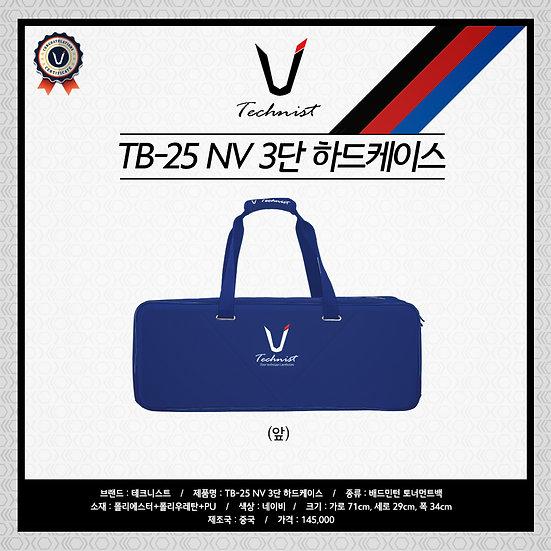 TB-25 NV