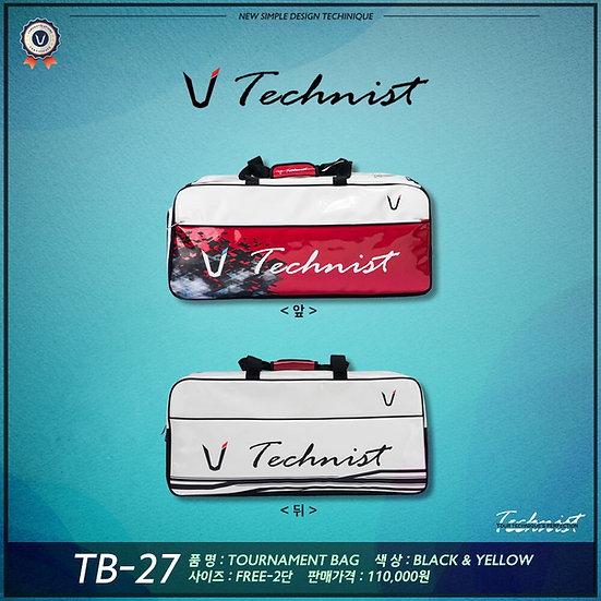 TB-27