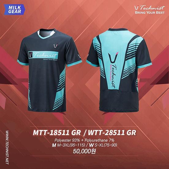 MTT-18511 GR