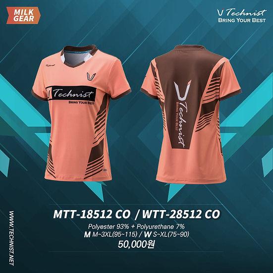 WTT-28512 CO