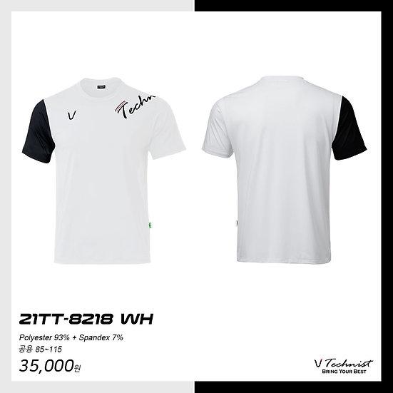 21TT-8218 WH
