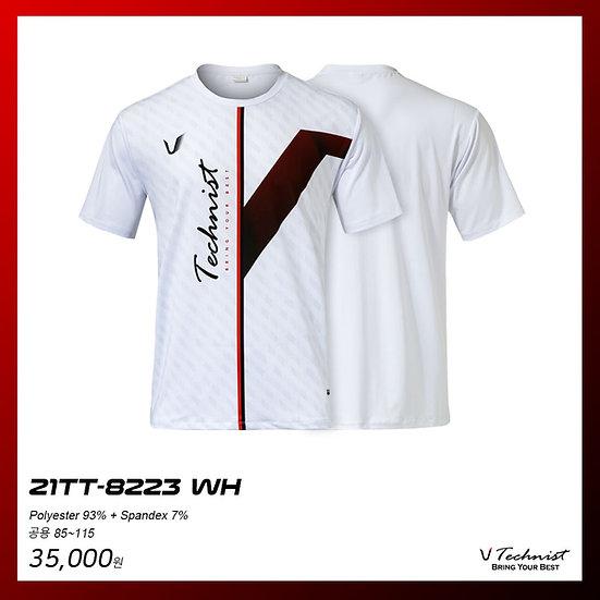 21TT-8223 WH