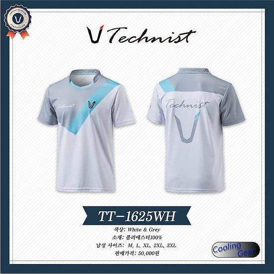 TT-1625 WH
