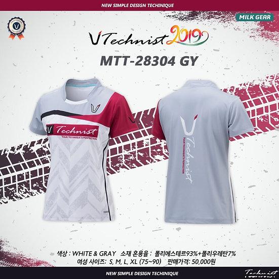 WTT-28304 GY