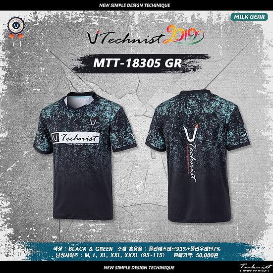 MTT-18305 GR