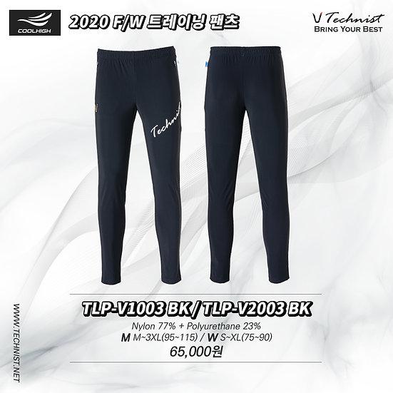 TLP-V1003 BK